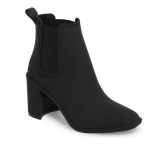 jeffrey campbell hurricane rain boots